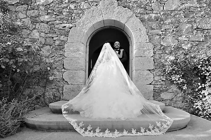 Mariage photographe var 83 christal production_99877