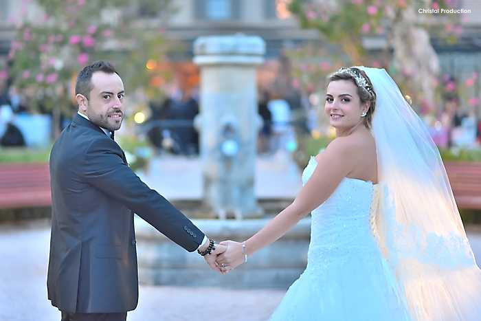Mariage photographe var 83 christal production_99848
