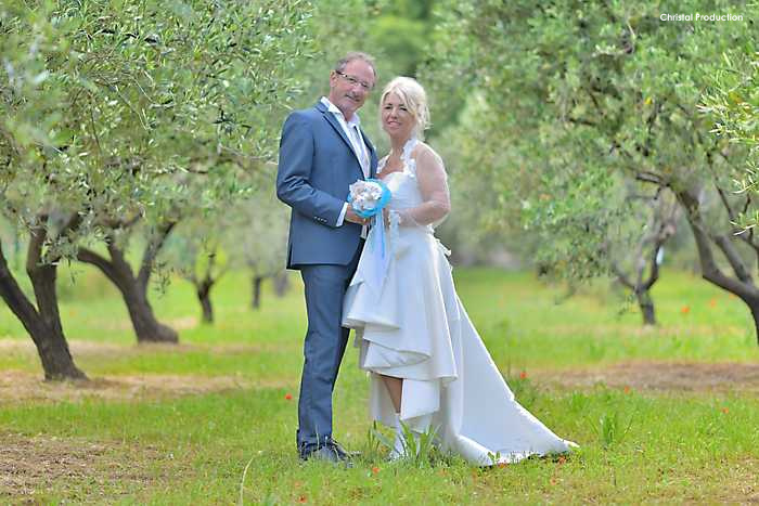 Mariage photographe var 83 christal production_99853