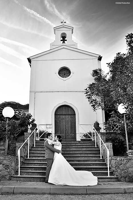 Mariage photographe var 83 christal production_99856