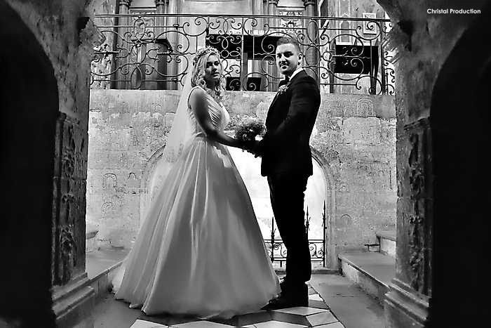 Mariage photographe var 83 christal production_99039