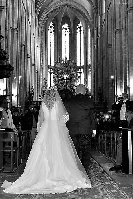 Mariage photographe var 83 christal production_98801b