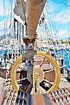 Bateau Pirate La Grace Sanary photographe var_97053