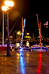 christal production - sanary sur mer  - Illuminations Noel_99015