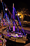 christal production - sanary sur mer  - Illuminations Noel_99030