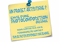 Photocompositions_29